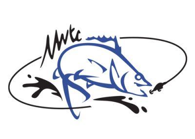 MNTC fishing