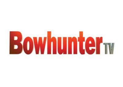 bowhuntertv
