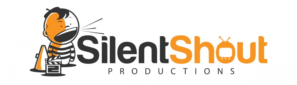 Silent Shout Productions