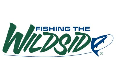 fishing the wildside