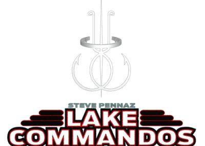 lake commandos