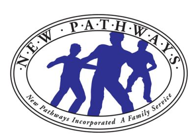 new pathways