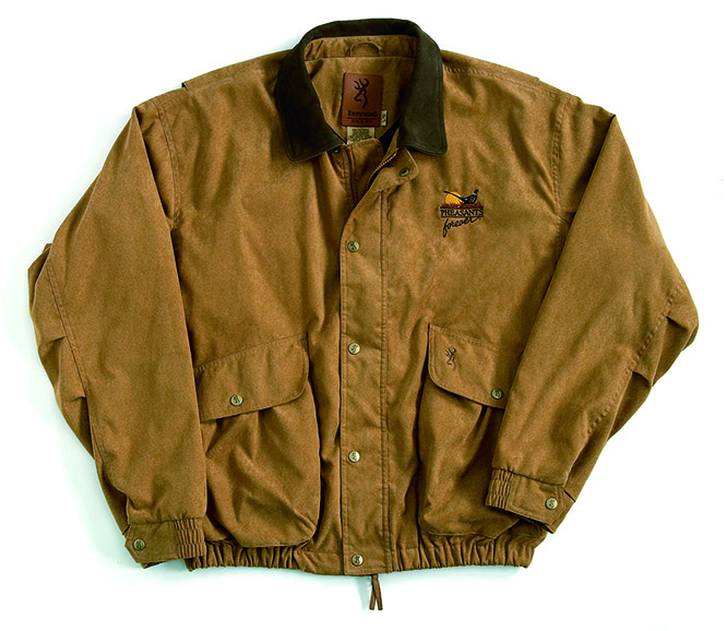 Browning Jacket-1 copy